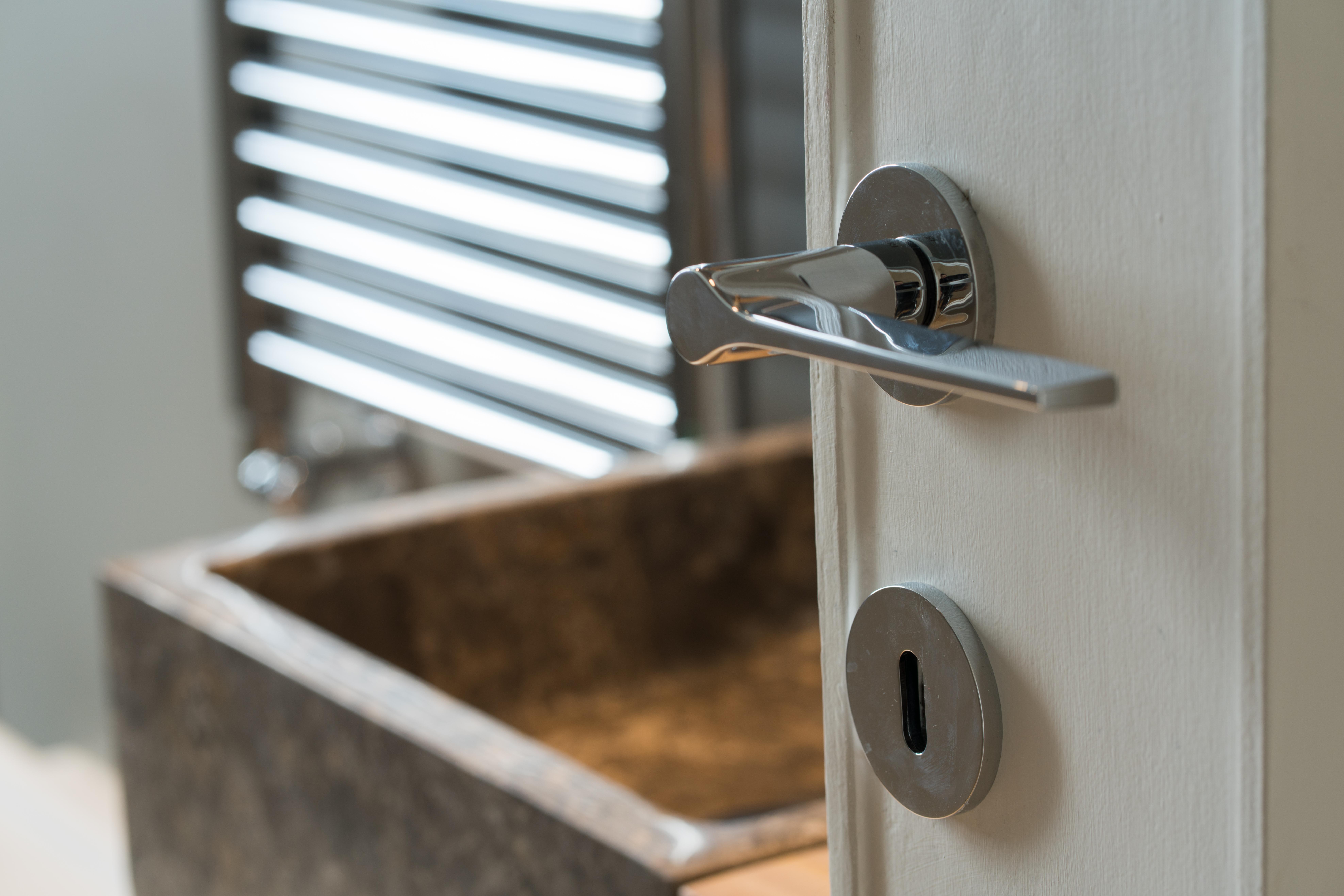 al cantiere milano ristrutturazioni chiavi in mano appartamenti oznam 120